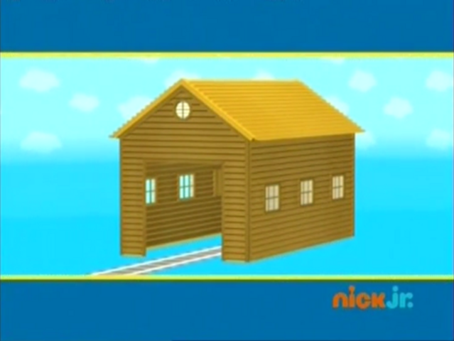 File:Toby'sNewShed5.PNG