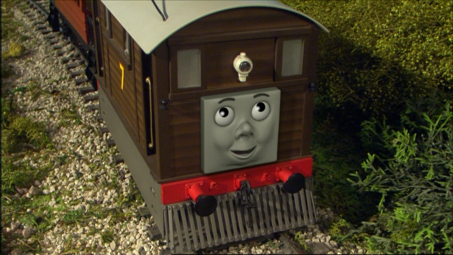 File:Toby'sSpecialSurprise70.png