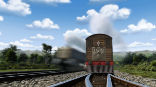 File:HeroOfTheRails14.png
