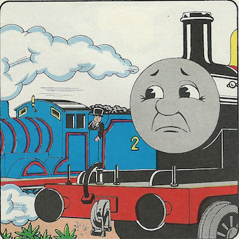 File:JamesandtheTroublesomeTrucks12.png