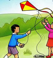 KiteFlying1