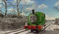Thumbnail for version as of 19:26, November 23, 2015