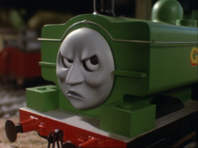 File:PopGoestheDiesel27.png