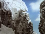 Snow22