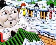 SnowFunforHenry5