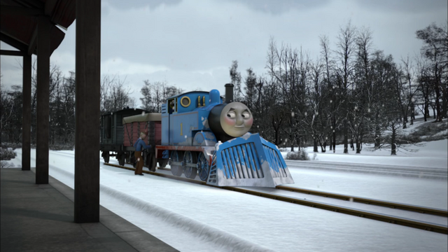 File:SnowPlaceLikeHome66.png
