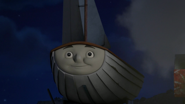 File:Sodor'sLegendoftheLostTreasure633.png