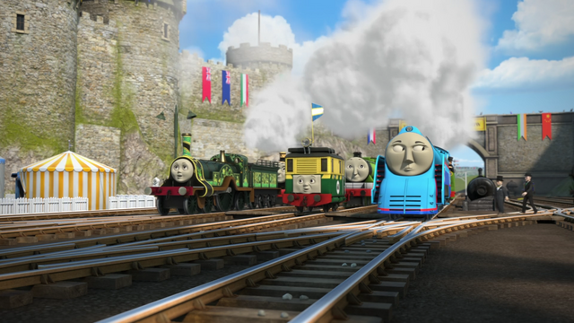 File:TheGreatRace625.png