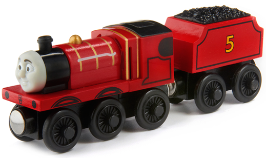 File:WoodenRailway2011TalkingJames.png