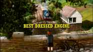 BestDressedEnginetitlecard