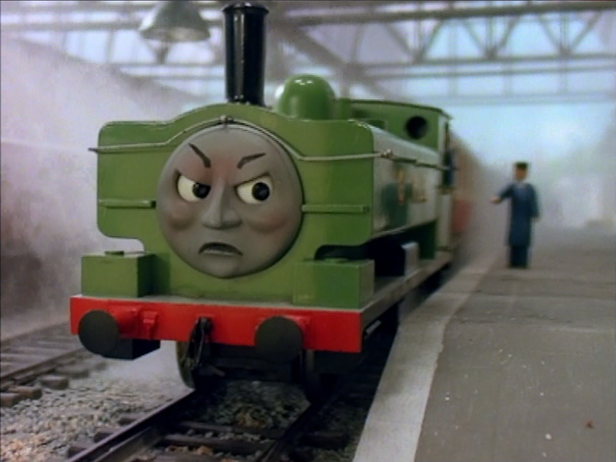 File:Bulgy(episode)35.png