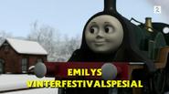 Emily'sWinterPartySpecialNorwegiantitlecard