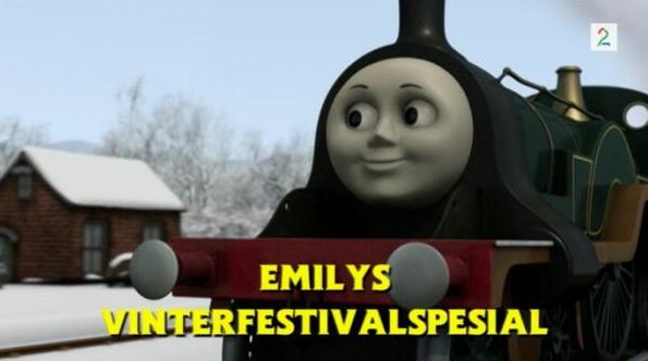 File:Emily'sWinterPartySpecialNorwegiantitlecard.PNG
