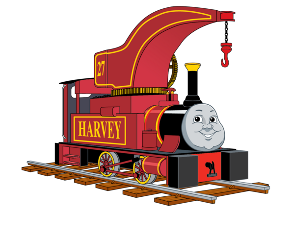 File:HarveyPromoArt.png
