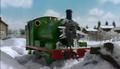 Thumbnail for version as of 21:01, November 21, 2015