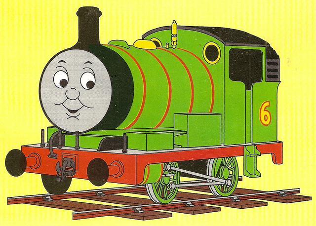 File:Percy'sFire!.png