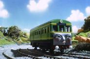 Percy'sPredicament54