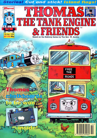 File:ThomastheTankEngineandFriends195.png