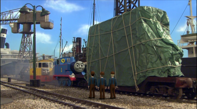 File:TramTrouble44.png