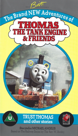 File:TrustThomasandotherStories1991cover.png