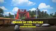 EngineoftheFuturetitlecard