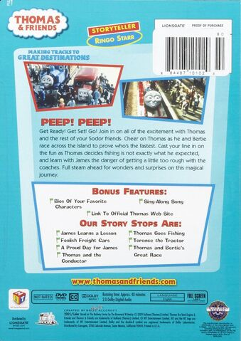 File:JamesLearnsaLessonandOtherStoriesDVD2001backcover.jpg