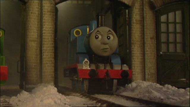 File:Percy'sNewWhistle40.png