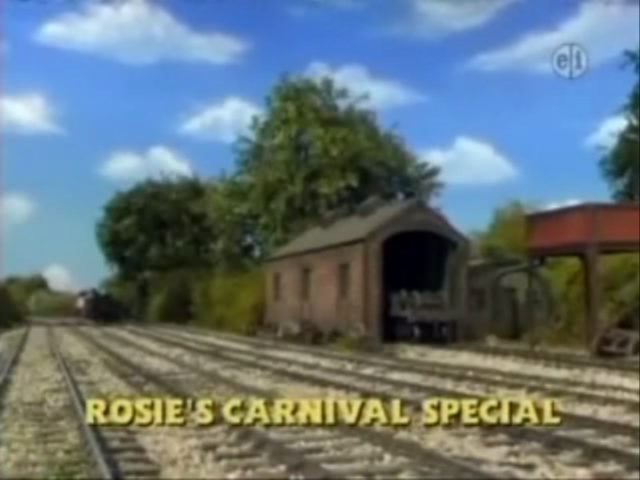 File:Rosie'sCarnivalSpecialTVtitlecard.png