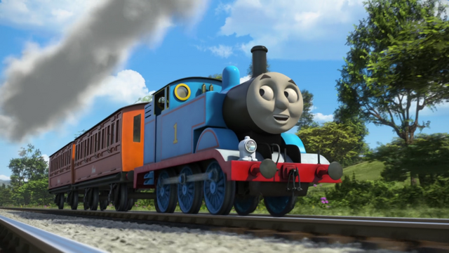 File:TheGreatRace9.png