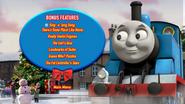 Thomas'ChristmasCarol(UKDVD)bonusfeaturesmenu