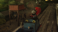 Thomas'NewTrucks43