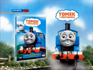 ThomasandWindPolishDVDMenu5