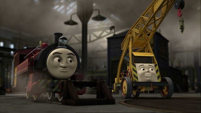 File:Toby'sNewWhistle84.png