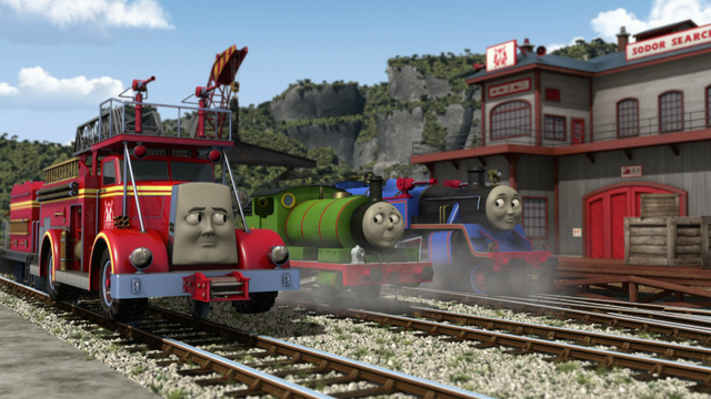 File:DayoftheDiesels384.png