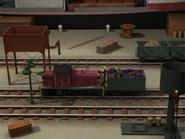 Thomas'StorybookAdventure38