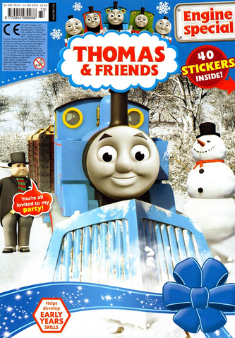 File:ThomasandFriends673.png