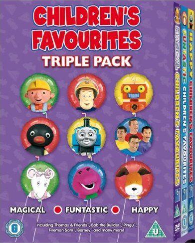 File:Children'sFavouritesTriplePack2.jpg