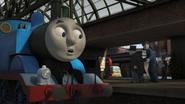 Diesel'sGhostlyChristmas9