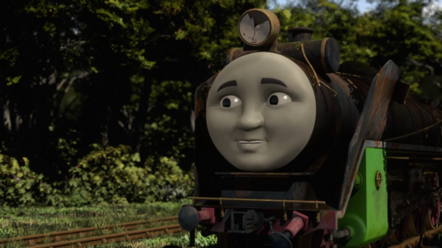 File:HeroOfTheRails219.png