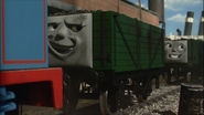 Thomas'NewTrucks93
