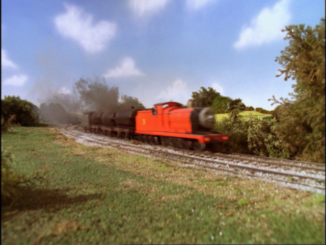 File:Thomas,PercyandOldSlowCoach26.png
