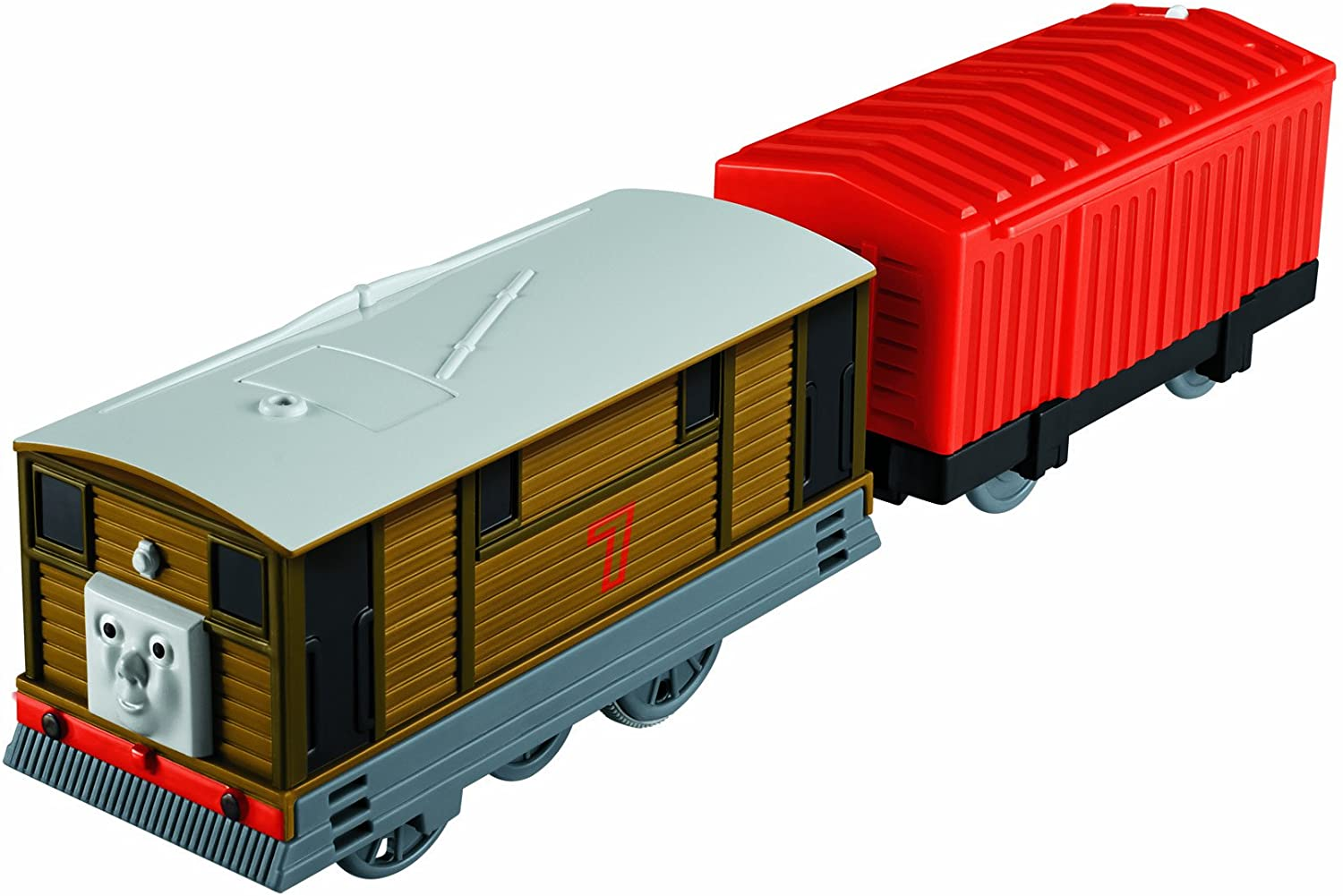 File:TrackMasterTalkingToby.jpg