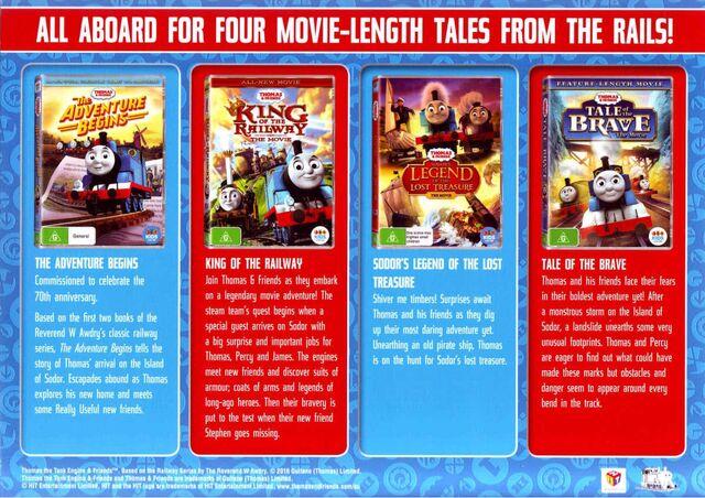File:MovieSpecialsbackcover.jpg