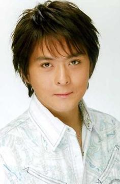 File:NaokiKinoshita.jpg
