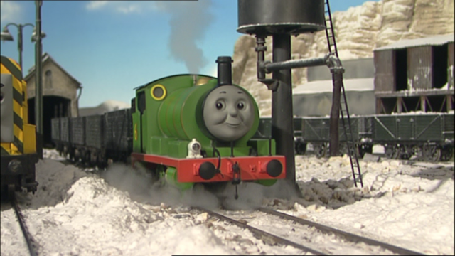 File:Percy'sNewWhistle10.png