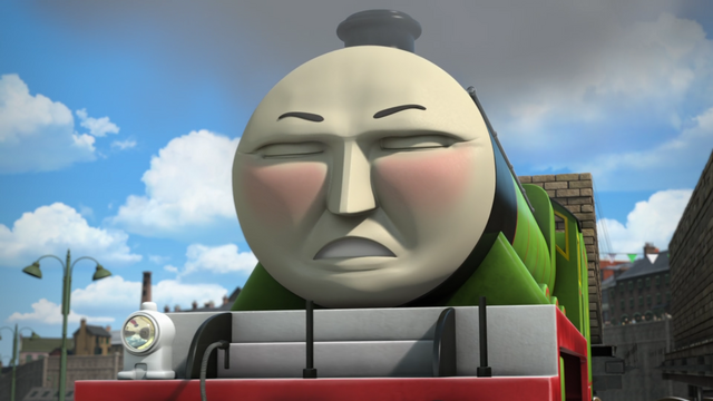 File:TheGreatRace741.png