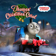 Thomas'ChristmasCarolUKiTunesCover