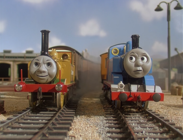 File:ThomasAndStepney61.png
