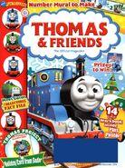 ThomasandFriendsUSmagazine61