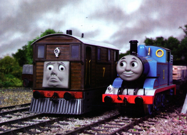 File:Toby'sNewShed82.png